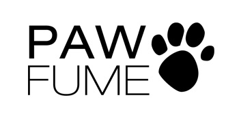 Pawfume, dog shampoo, dog perfume, dry shampoo for dog, grooming spray, finishing spray, dog cologne