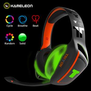 ARK headset
