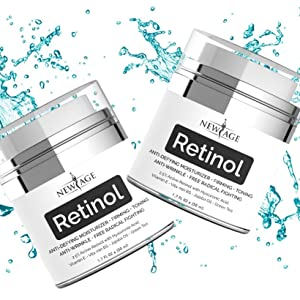 How Does Retinol Really Work?