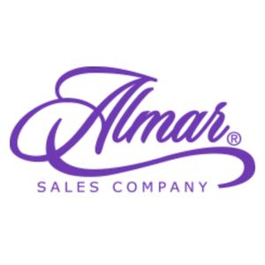 Almar Sales