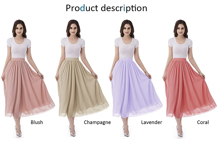 Clothing, Shoes & Accessories Skirts Vintage Women's Pink Skirt Size 2 Reasonable Price