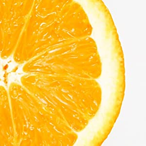 Free radical dynamic advance anti aging serum promote cell organic natural plump bags dark circle