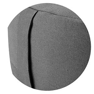 Reehut Meditation Cushion
