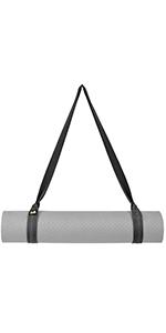 Amazon.com : REEHUT Yoga Blocks 1-PC/ 2-PC, High Density EVA ...
