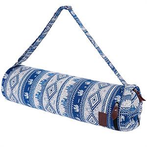 Amazon.com: Reehut - Bolsa para esterilla de yoga, bolsa de ...