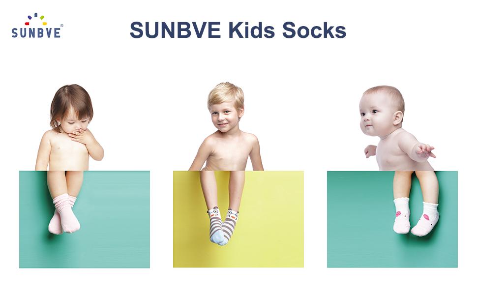 New Microbe Creamy Baby Girl Skirt Size 6 Months Choice Materials Girls' Clothing (newborn-5t)