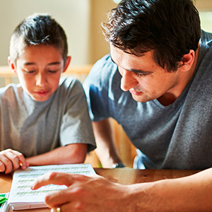 orkbook is a great resource for homeschooling, special education and adult rehabilitation.