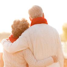 walkie talkie for elders care
