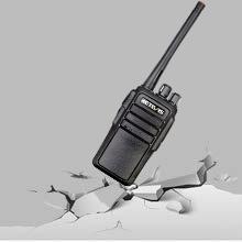 durable walkie talkies