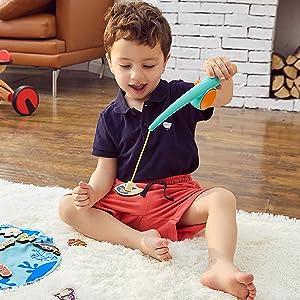 toddler fishing game