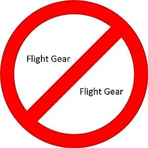 Flight Gear No