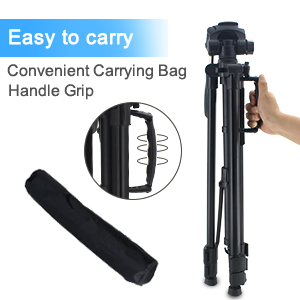 Convenient to Carry