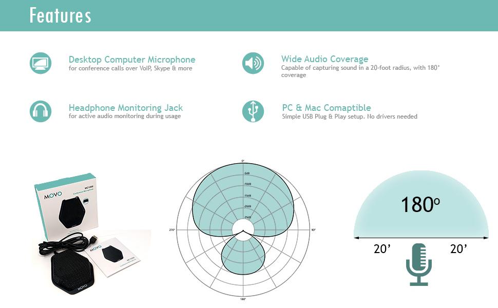 Computer Mic Plug Diagram - Trusted Wiring Diagram
