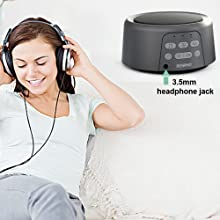 white noise machine 7