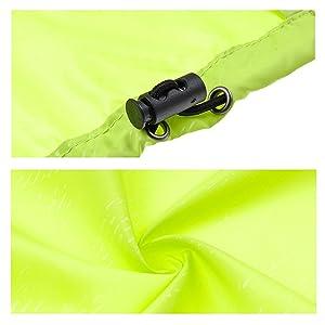 Amazon.com: leovera Unisex UV proteger de secado rápido ...