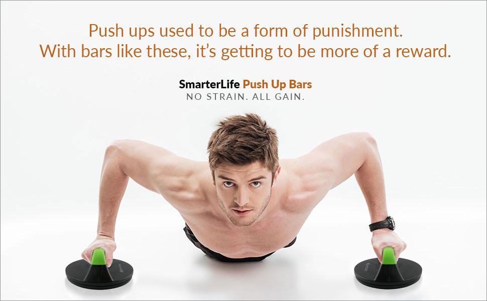 fitness equipment gym equipment excersize equipment perfect fitness perfect pushup perfect