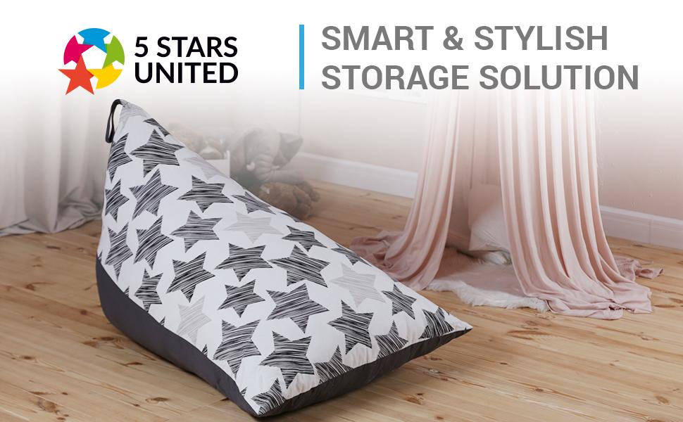 Amazon.com: 5 Star - Cojines de suelo para almacenamiento de ...