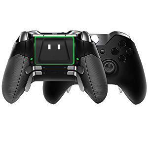 Amazon.com: Cargador y pilas para mando de Xbox One de ...