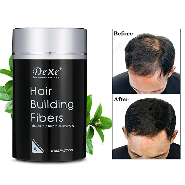 Are you man or woman struggling with thinning hair or hair loss? Then we may have the solution for you… Have you noticed that more people these days tend to ...