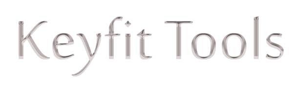 Keyfit Tools