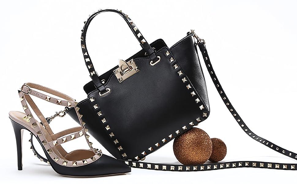 6e92200d78c5 Women s Slingbacks Strappy Sandals for Dress