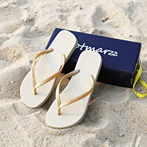 9a8adc43694 Fashion flip flop for ladies to wear in summer