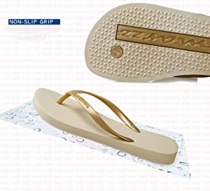 4afdf0be14c Soft and comfortable sole