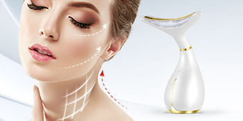 anti aging devices