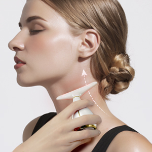 neck wrinkle remove