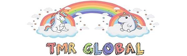 TMR Global