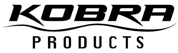 KOBRA Product Logo