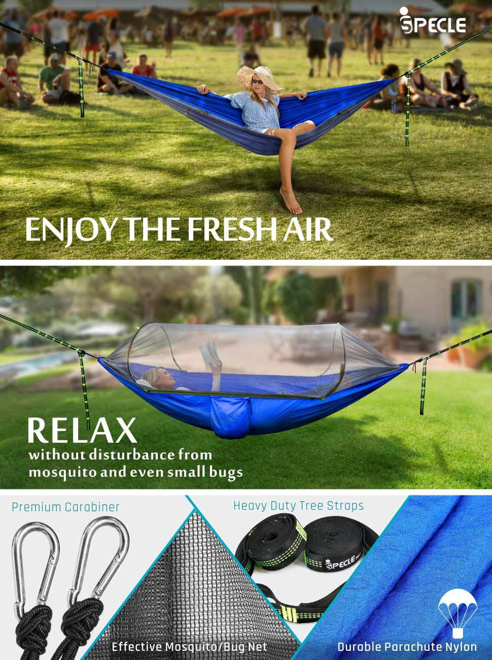 kick camping relax straps a back find long outdoor tree an sturdy heavy duty and double with lightweight oasis pin hammock in