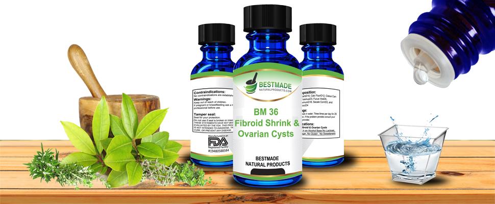 Cbd Oil Shrink Cysts