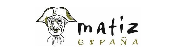 Matiz Spanish Authentic Food