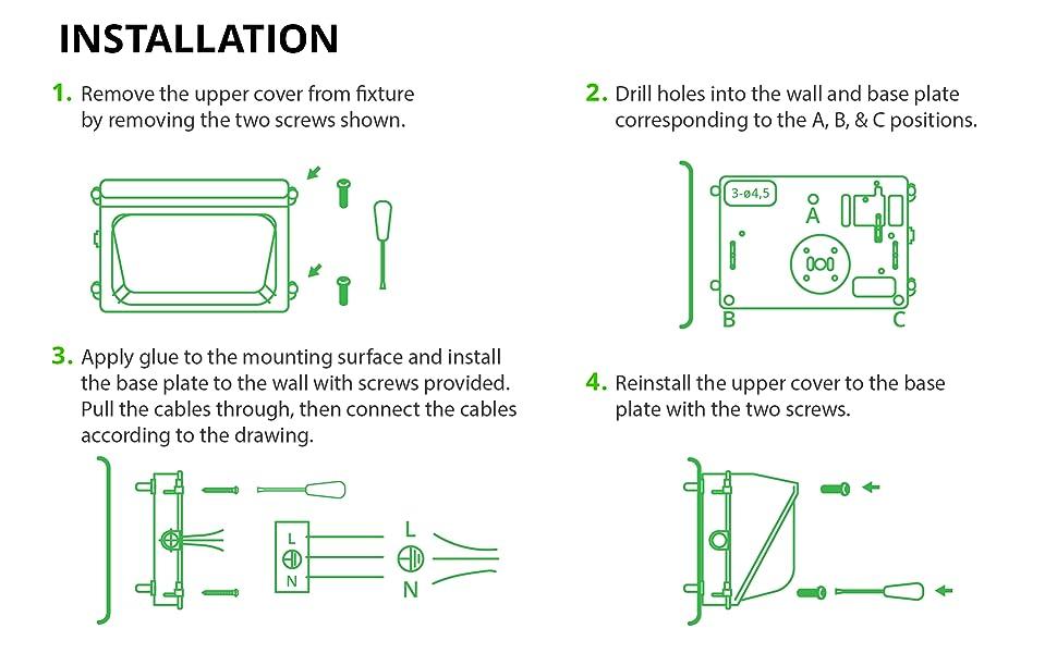 277v Wiring Diagram Pac Wall | Wiring Diagram on