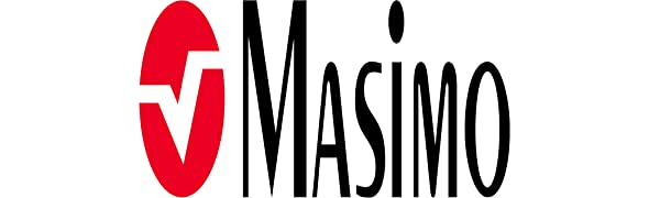 Masimo, MightySat