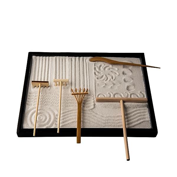 Elegant Use Them To Design Your Own Zen Garden