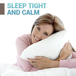 Amazon.com: Rodillera almohada para dormir de lado – 100 ...