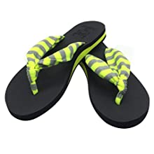 104bd5514549f Fashion Knot and Cushy Stripes Elastic cloth strap have strong strech which  are durable and strong enough to hold your daily movement with no burdens.