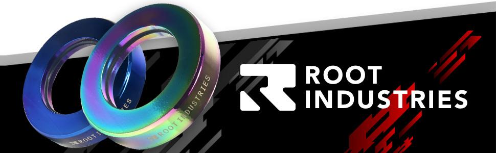 Amazon.com: raíz Industries Air integrado Sealed – Patinete ...