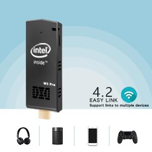 z83ii intel mini computer mini gaming pc fanless celeron mini itx computer windows 10 micro pc
