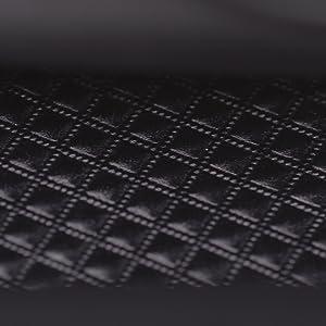 AWEMAT car mat