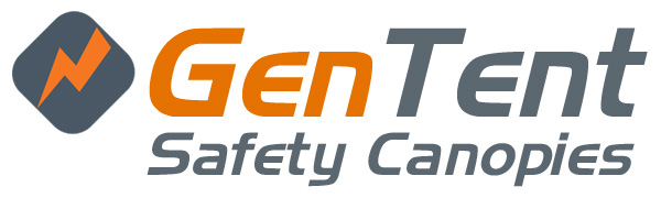 GenTent Safety Canopies, LLC.