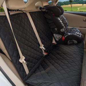 kids car seat cover