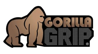 Amazon Com Gorilla Grip Original Slip Resistant Mattress