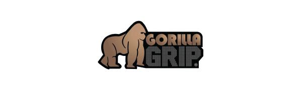 gorilla grip brands brand cat litter scooper scoop pet pets cat cats for urine poop sifter shovel