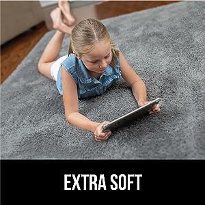 extra soft