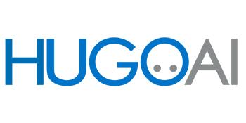 HUGOAI