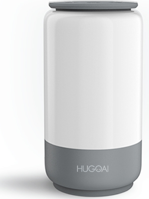 HUGOAI Desk Lamp
