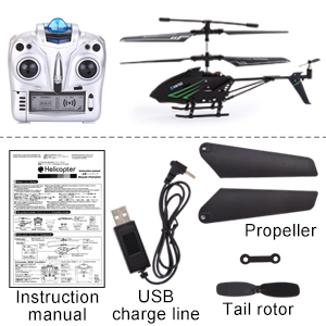 remote control helicopter for adult